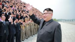 North Korea Sends Hundreds Of 'State-Sponsored Slaves' To Europe: Rights