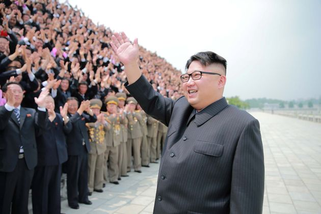 North Korean leader Kim Jong-un's regime is using overseas labor to earn much needed foreign currency...