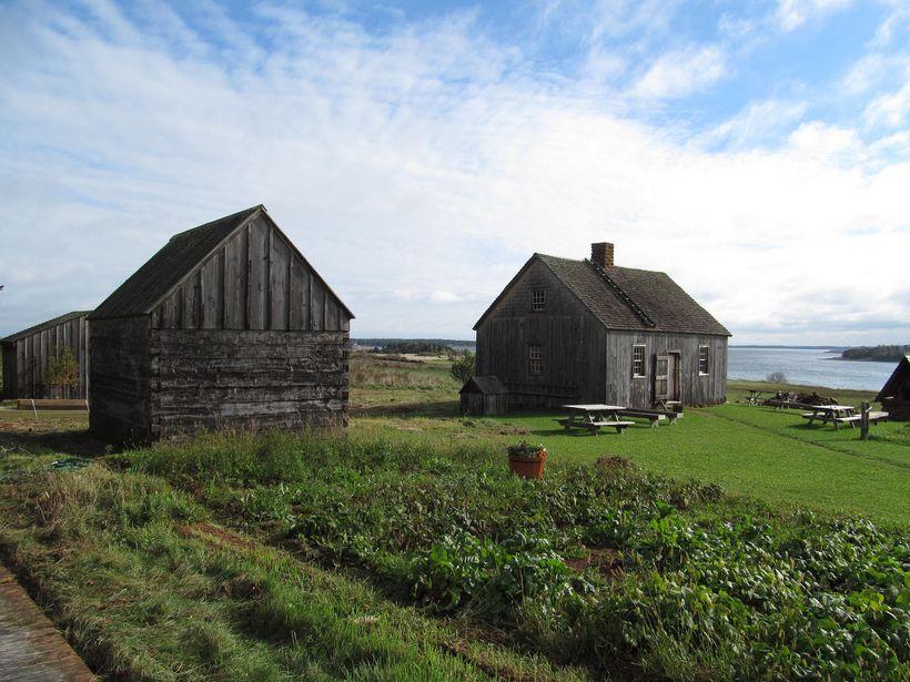 """Prince Edward Island. Photo: <a href=""""https://www.flickr.com/photos/dougtone/"""" target=""""_blank"""">Doug Kerr</a>.&nbsp;"""