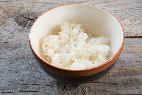 """<a href=""""https://www.thefoodstand.com/posts/13697-carpe_deli-basmati-rice-leftovers-turned-into-oat-milk-rice-topped"""" target="""