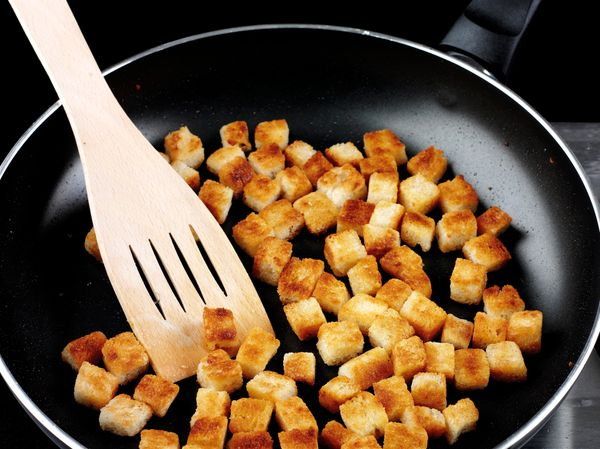"<a href=""https://www.thefoodstand.com/posts/14173-lezengel-bread-resurrected-stale-bread-is-resurrected-for-croutons"" target="
