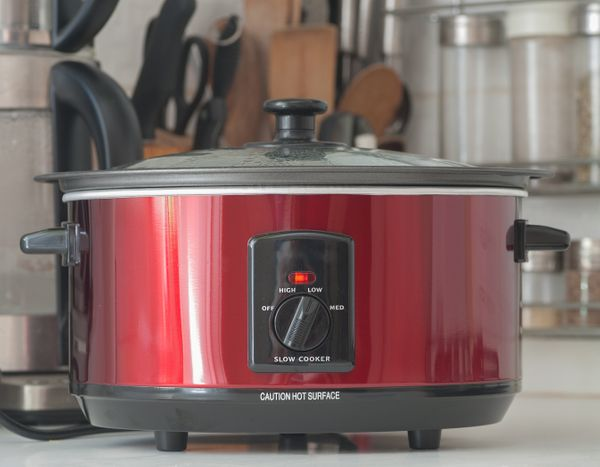 """<a href=""""https://www.thefoodstand.com/posts/14528-rachna-slow-cooker-magic-an-easy-way-to-throw-in-wilted-veggies"""" target=""""_b"""