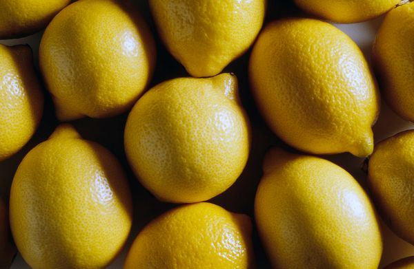 """<a href=""""https://www.thefoodstand.com/posts/14524-imperfectproduce-use-that-lemon-peel-1-grate-the-peel-and"""" target=""""_blank"""">"""