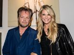 Christie Brinkley Reveals What Initially Drew Her To John Mellencamp