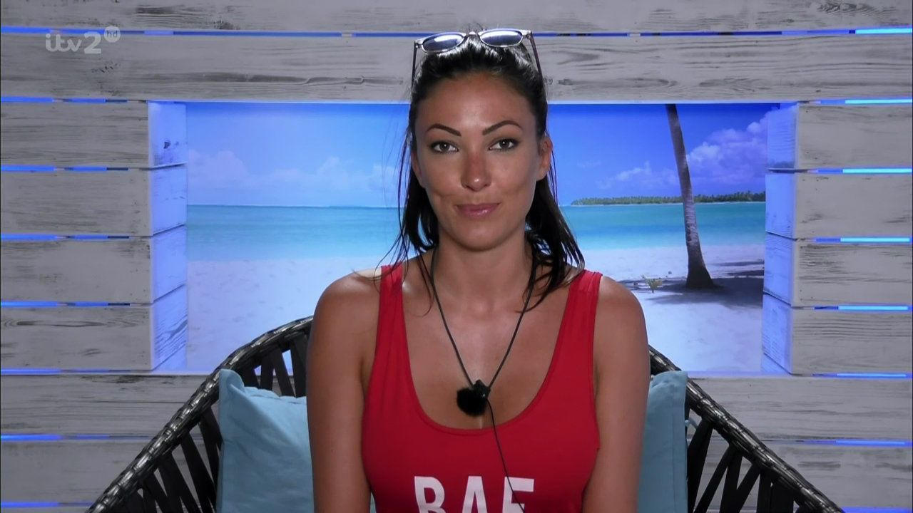 Sophie Gradon's Family Break Silence On 'Love Island' Star's Death