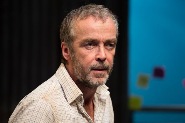 John Hannah has backed calls for Scotland to become an independent