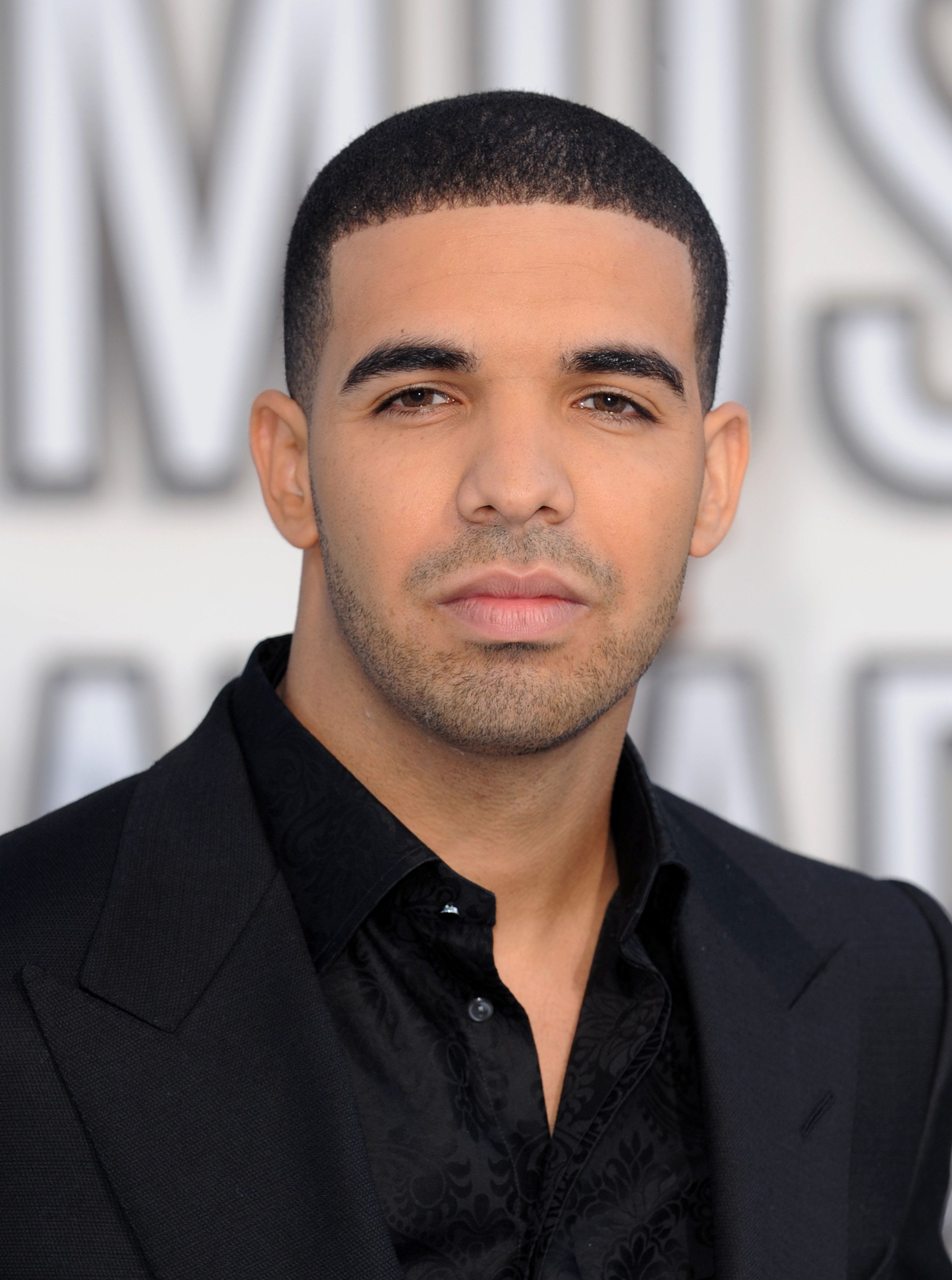 Drake has shared apowerfulopen letter about the shooting of Alton