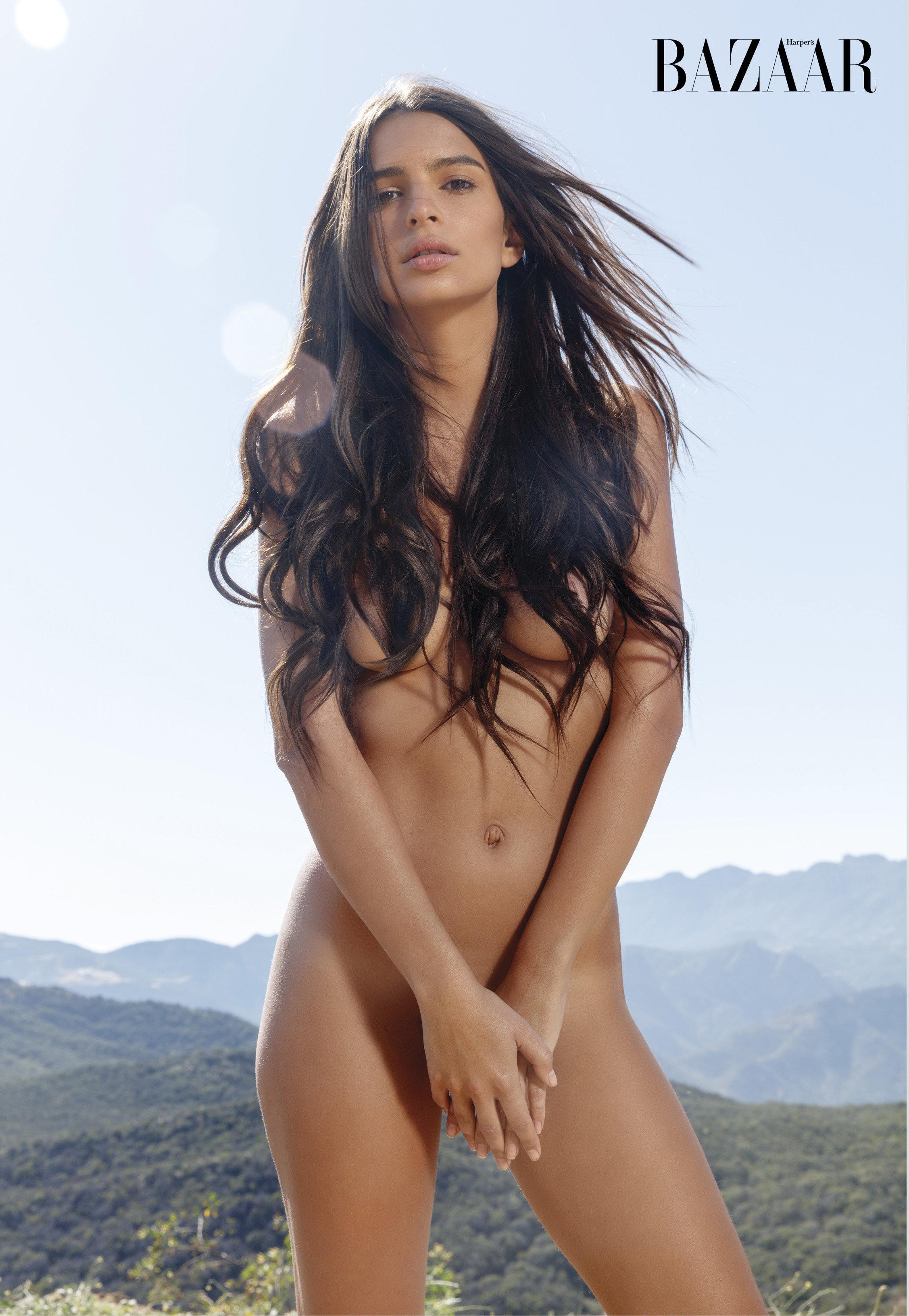Nude school girls sri lanka