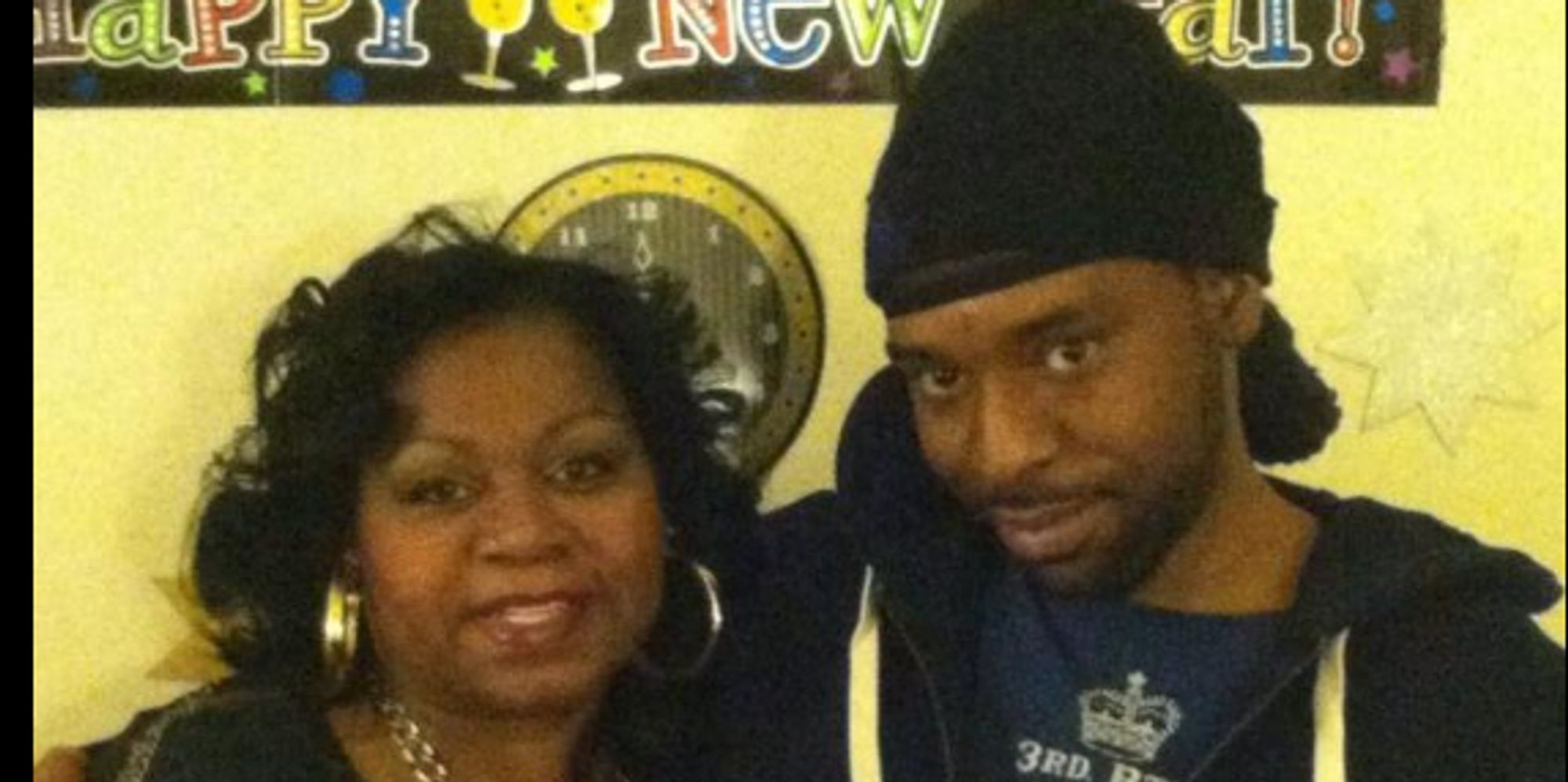 Philando Castile Worked At A School, Loved Video Games Before Cop Gunned Him Down