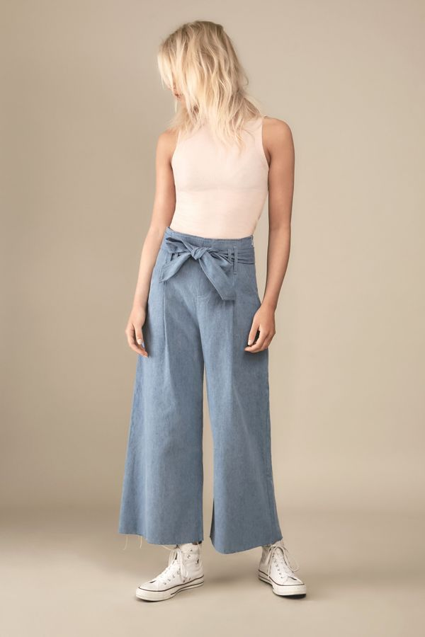 niche company urban outfitters