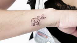 27 Glorious Tattoos For Anyone Who Loves