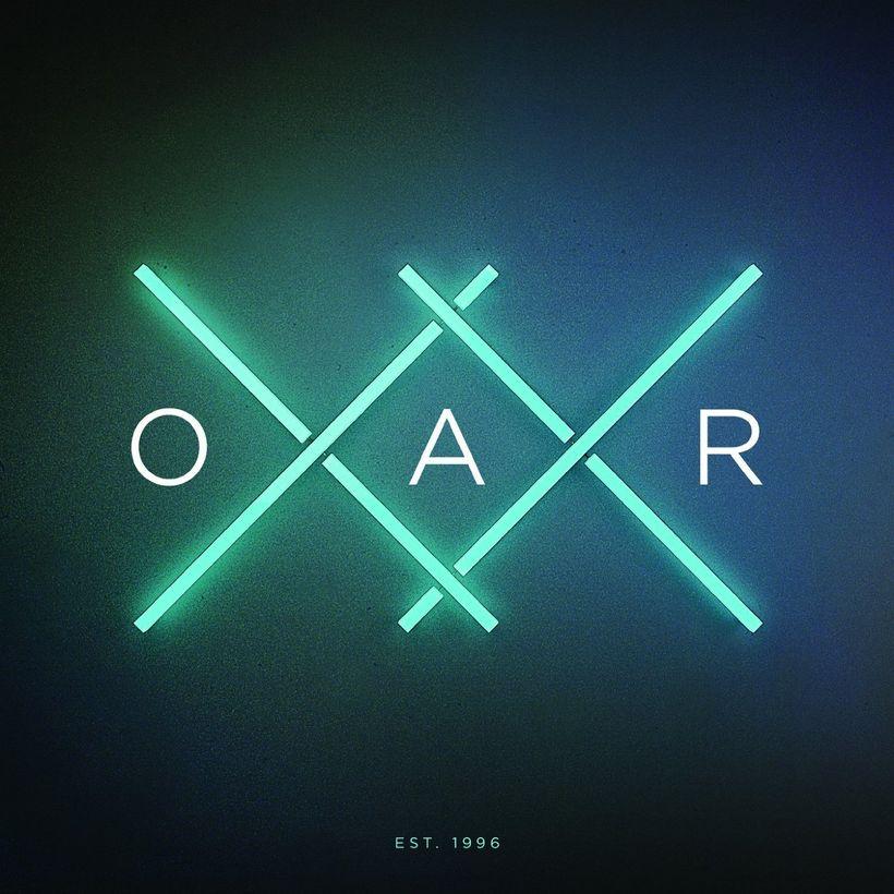 O.A.R. / XX
