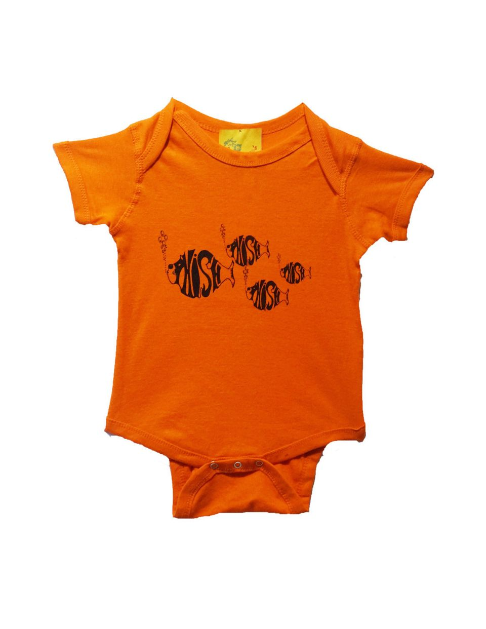 8ad0f9b57 39 Baby Products For Parents Who Love Phish | HuffPost Life