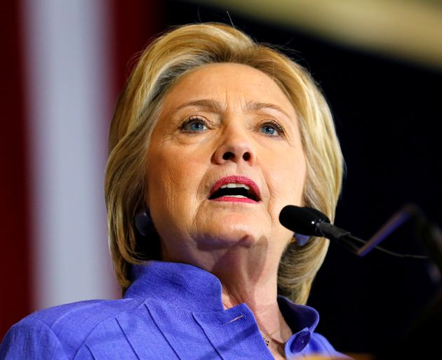 Hillary Clinton Email Investigation Opens: State