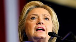 State Department Opens Hillary Clinton Email