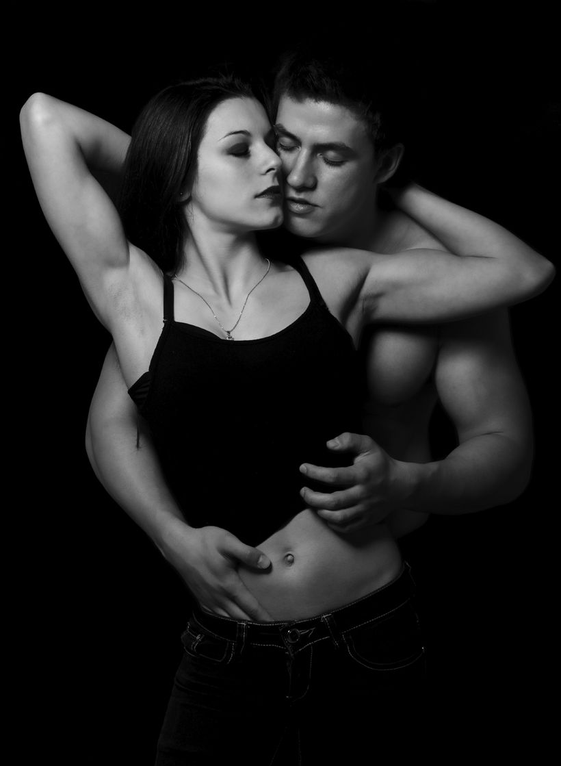 """<a href=""""http://www.drdebracampbell.com"""" target=""""_blank"""">How to Reignite your sexless Marriage</a>"""