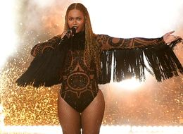 Beyoncé Shares Poignant Message In Response To US Police Brutality