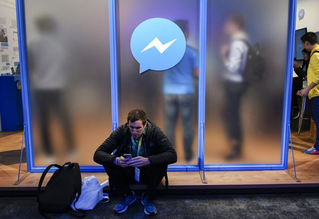 Facebook announced it will introduce end-to-end encryption on its popular Messenger