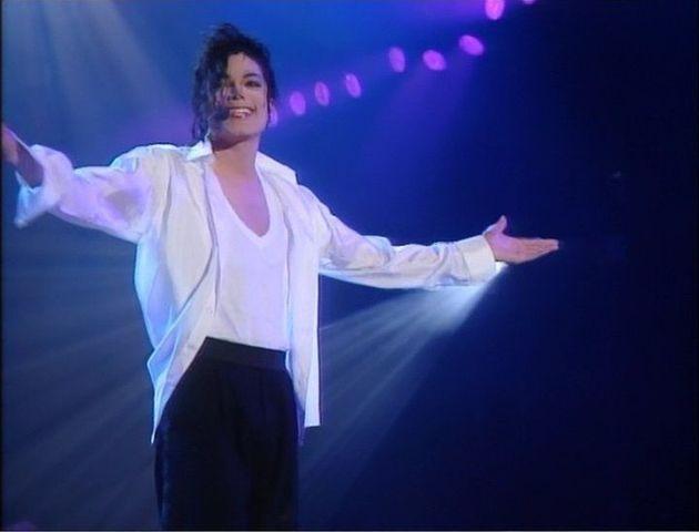 Resultado de imagen de  Michael Jackson