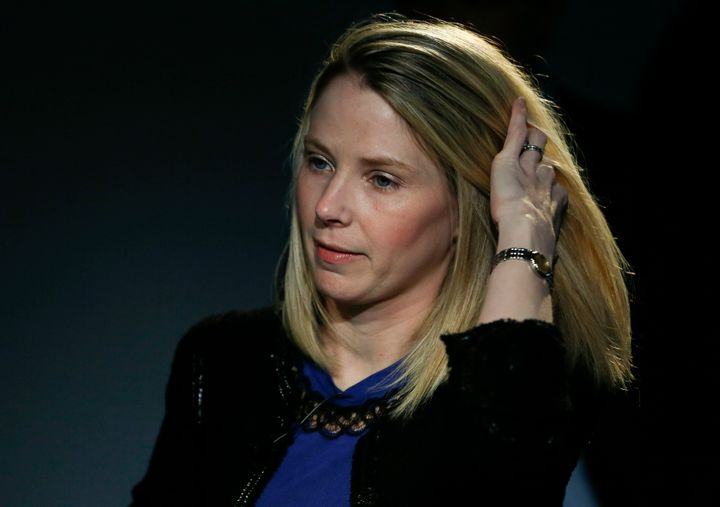 Marissa Mayer was hired to run Yahoo as the company was in the midst of turmoil, things haven't gotten much better.