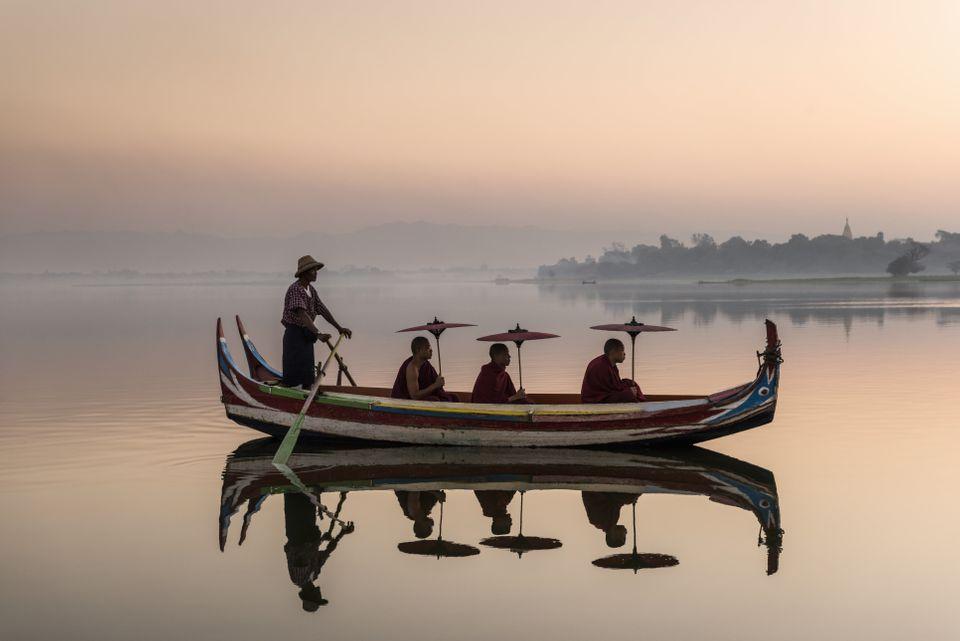 """A destination still not overtaken by tourists is <a href=""""http://www.tourradar.com/d/myanmar-burma"""" target=""""_blank"""">Myanmar ("""