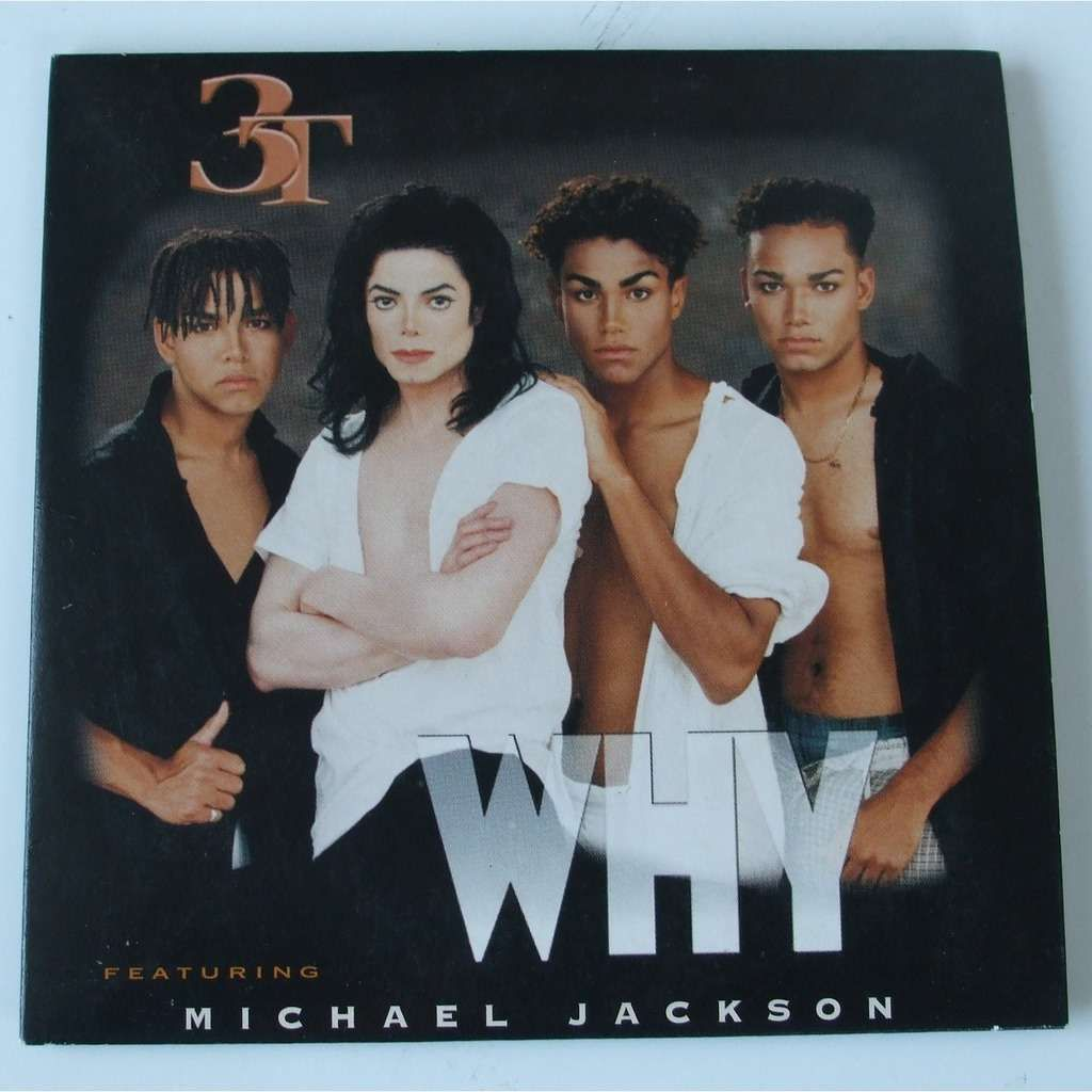 Michael jackson and his sex tools