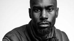 Prominent Black Lives Matter Activist Arrested In Baton
