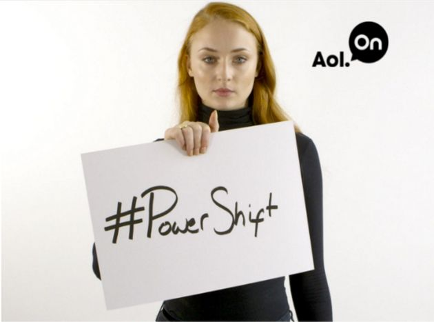 #PowerShift Docu-Series Explores The Importance Of Social Media In Countries Where Censorship Is