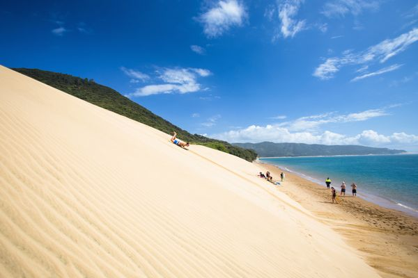 """Have you ever <a href=""""http://www.newzealand.com/us/plan/business/cape-reinga--sandboarding-and-90-mile-beach-day-tour/"""" targ"""