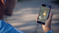 Still Not Sure What Pokemon Go Is Actually About? Read