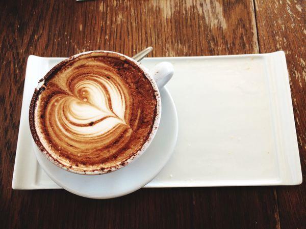 "Charming <a href=""http://media.newzealand.com/en/story-ideas/new-zealands-dedicated-coffee-culture/"" target=""_blank"">hole-in-"