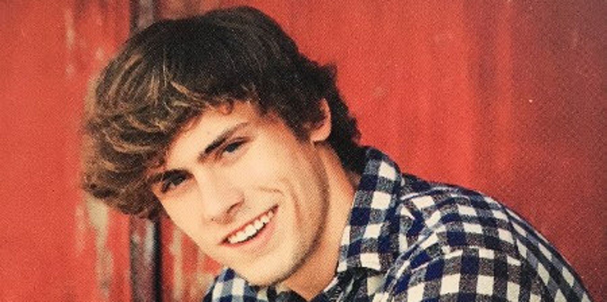 Country Singer Craig Morgan S 19 Year Old Son Dead After