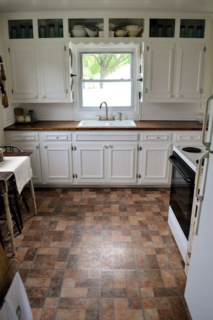 Before And After: 7 Amazing Kitchen Makeovers | Huffpost