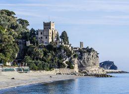 The Hidden Gems Of The Italian Riviera