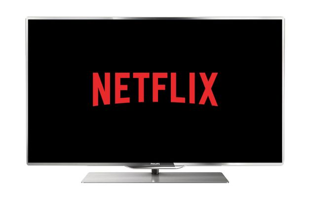It's Probably OK To Share Netflix Passwords (For