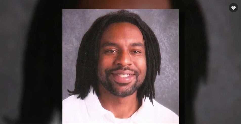 Philando Castile's Driving Record Raises Questions About Racial