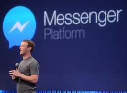 Facebook Messenger Is About To Start Taking Your Privacy Seriously