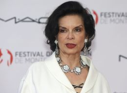 Bianca Jagger Begs Forgiveness After Promoting Racist And Homophobic List Of MPs