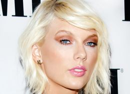 You Won't Believe How Much Taylor Swift Earned Last Year