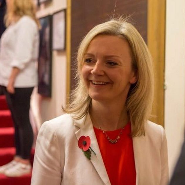 Norfolk MP Elizabeth Truss said the deaths were 'extremely