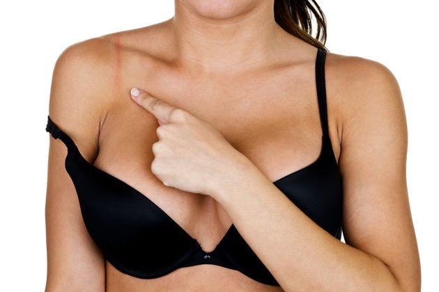 How Often You Should Wash Your Bras, Plus More Genius Lingerie