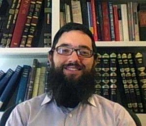 "<em>Rabbi Micha'el Rosenberg is an assistant professor of rabbinics at </em><a href=""http://www.hebrewcollege.edu/rabbinical"""