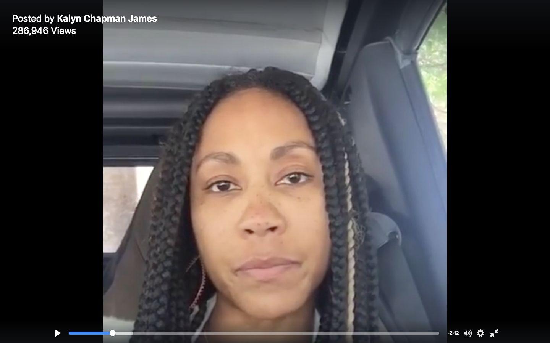 Eve Southern,Jenny Funnell (born 1963) XXX clips Ecstasia Sanders,Sigal Erez
