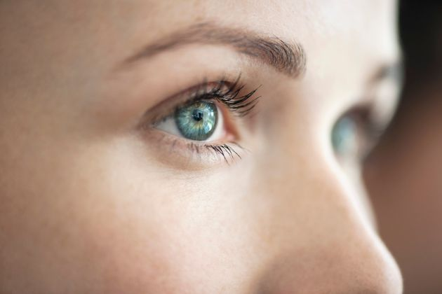 Glaucoma Patients Could Have Their Blindness Reversed With New