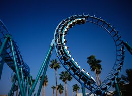 The 10 Very Best Small Amusement Parks In America