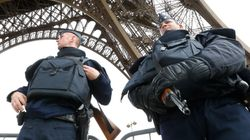 France 'Has Identified Paris Attacks
