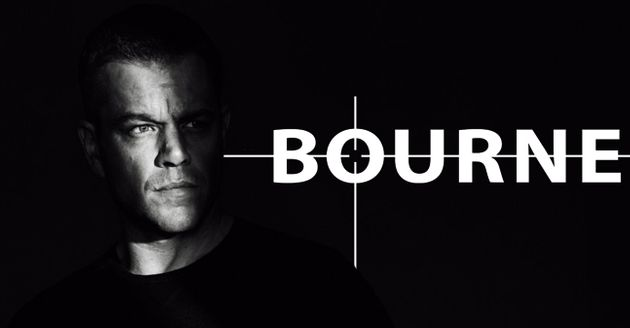 Matt Damon, star of 'Jason Bourne', has spoken out about the need to have a conversation about gun control...