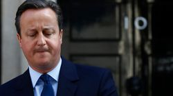 The 5 Worst Parts Of David Cameron's