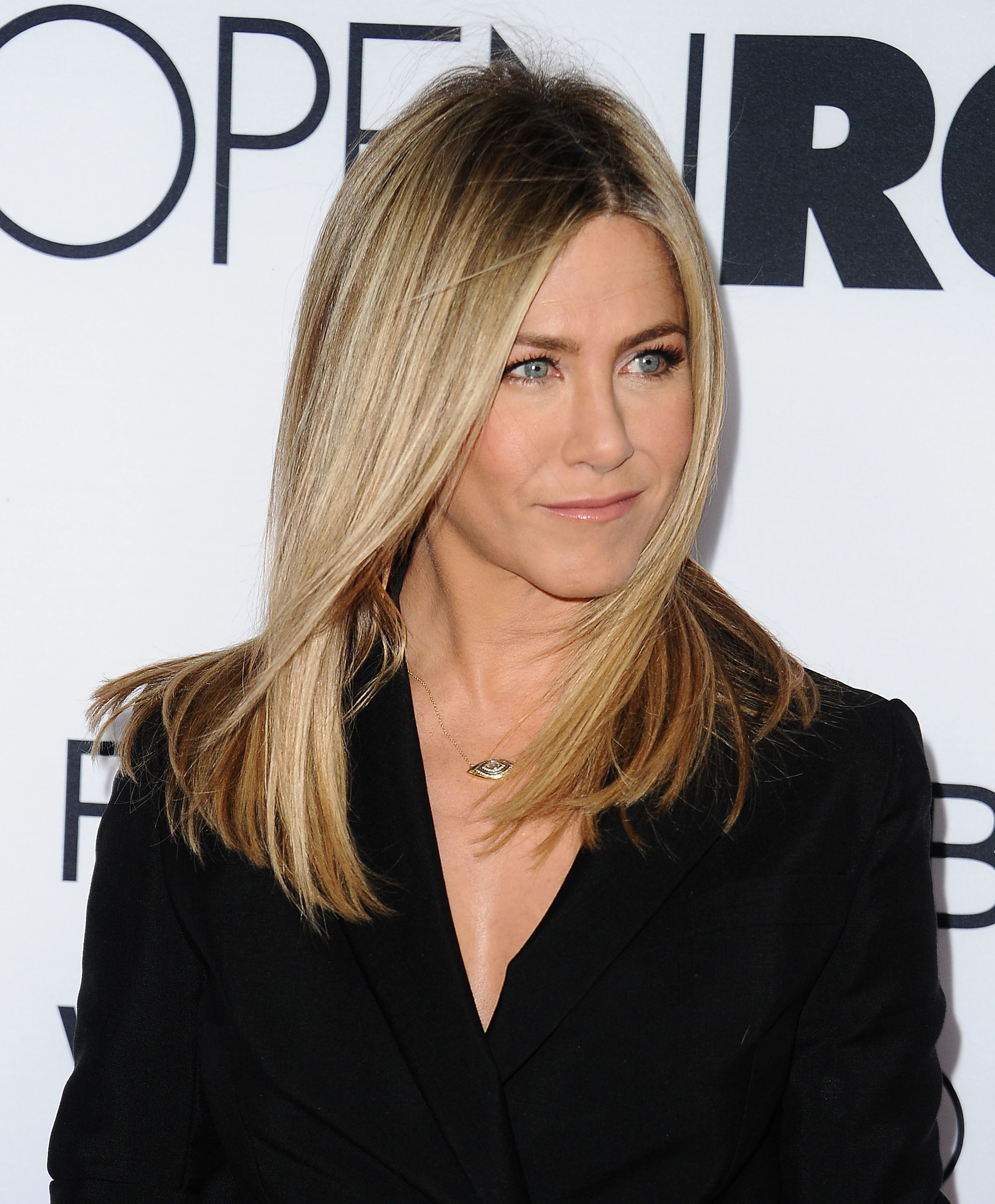 The stars are supporting Jennifer Aniston's open letter to the tabloids
