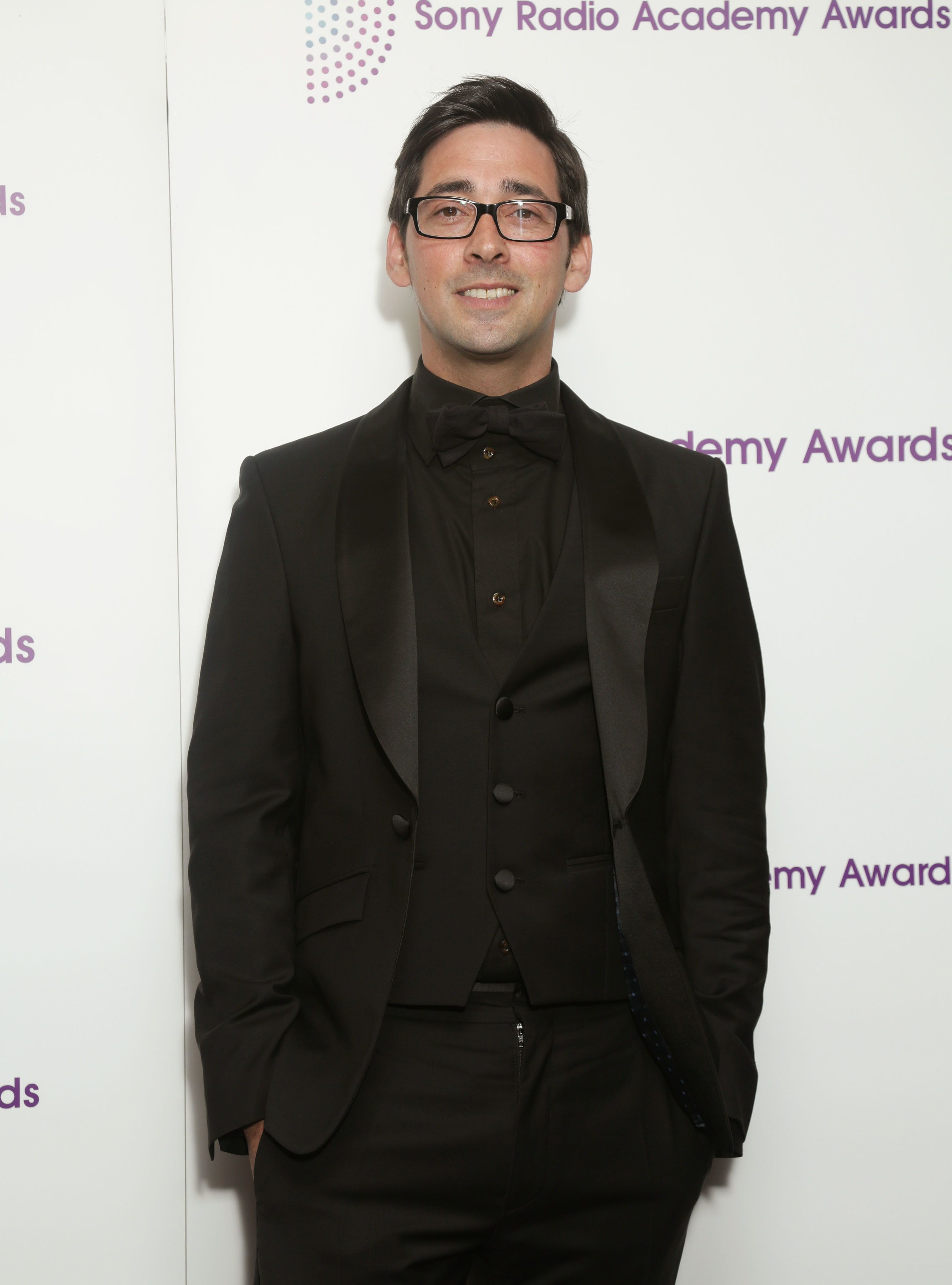 Colin Murray has quit his TalkSport radio show afterits parent company was purchased by News Corp,...